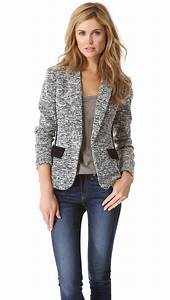 Rag And Bone Aviator Blazer | womens blazer | womenswear ...