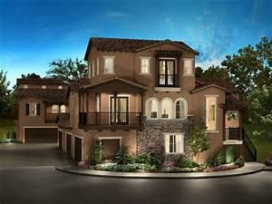 New, Home, Designs, Latest, Modern, Big, Homes, Exterior