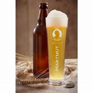 Gläser Mit Gravur Günstig : pers nliches bierglas mit gravur gravierte biergl ser mit namen und logo ~ Frokenaadalensverden.com Haus und Dekorationen