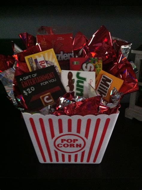 grab bag gift all ages 1000 grab bag gift ideas on gifts gifts and small gifts