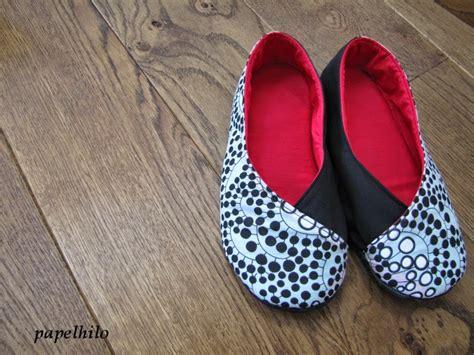 tuto chausson bebe couture 28 images tutoriel couture chausson bebe tuto couture chausson