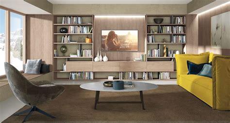 arredare un salotto moderno mobili salotto moderni come arredare il living mobili