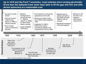 Frost & Sullivan: Will the Electric Car Rule the Future ...
