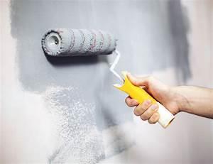 Wie Lange Muss Wandfarbe Trocknen : wand trocknen wie lange dauert es ~ Watch28wear.com Haus und Dekorationen