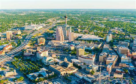 Of San Antonio by Points Of Interest In San Antonio Every Traveler Needs To