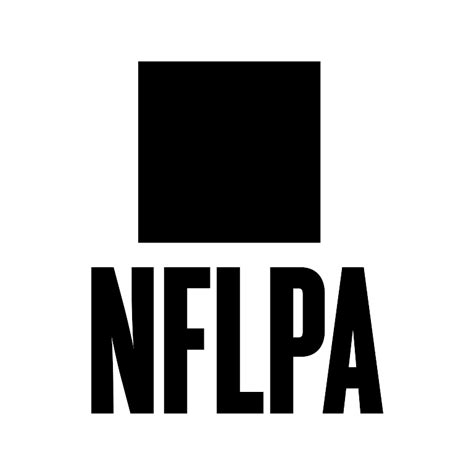 nfl players association corporate partners partner