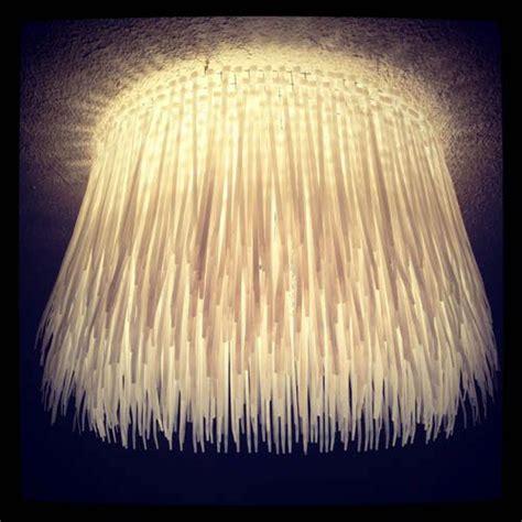 best 25 ceiling light diy ideas on kitchen