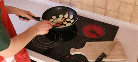 induction  glass cooktop stovetop care  repair