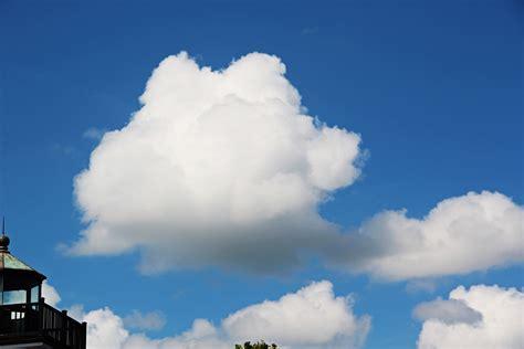 edenton north carolina clouds  cannons frogsviews