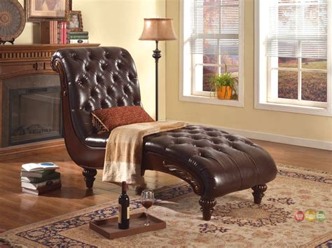 Dark Brown Living Room Tables. Boho Home Decor. Dining Room Drapes Ideas. Paper Snowflake Decorations. What Is A Sauna Room. Floating Pool Decorations. Outer Space Decoration Ideas. Formal Living Room Sets. Dining Room Corner Bench