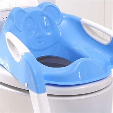 siege toilette bebe baby toddler potty wc échelle siège pour bébé