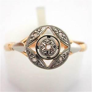 bijor bijoux anciens en or bagues anciennes et d With bijoux anciens