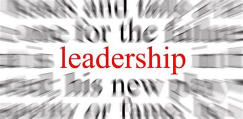 killer resources   christian leadership material