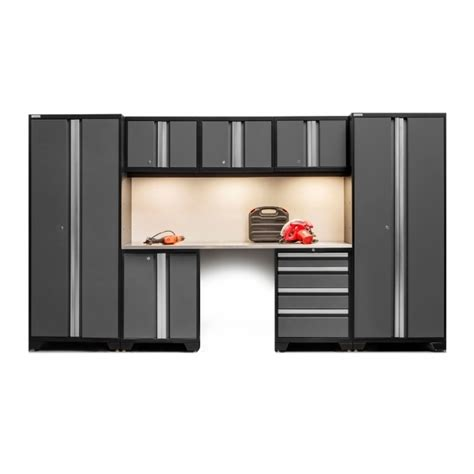 garage storage cabinets costco outstanding home tips create a customized storage space