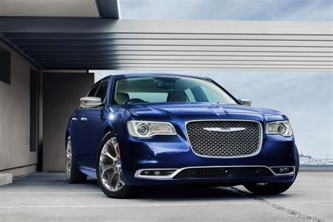Chrysler 300 Suv by 2020 Chrysler 300 Photos Suv Models