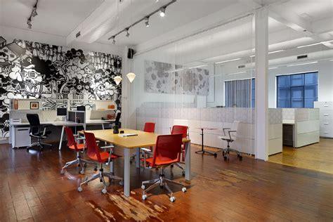 bureaux open space bureau open space open space l 39 agencement ad quat de l