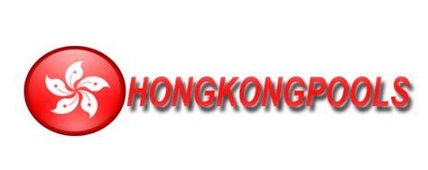 paito hongkong data hk pengeluaran hk hari