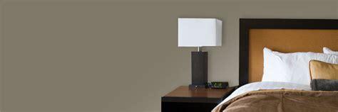chauffage chambre radiateur électrique pour chambre chauffage aterno