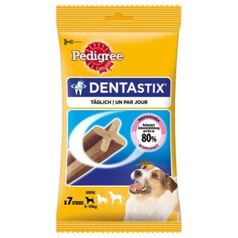 pedigree dentastix  zooplus  pp  orders