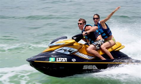 Miami Boat Rental Groupon by Southern Wave Sailing Charters Up To 30 South