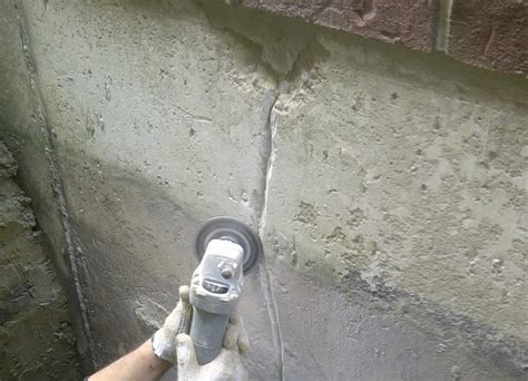 Foundation Cracks When To Start Worrying. Body Shop In Las Vegas Dentist Saturday Hours. Auto Title Loans California Cost Of Sat Test. Teaching Certificate Il Fordham University Msw. Fastest File Transfer Protocol. Garage Door Torsion Spring Installation. Music Schools In New England. Words That Start With B In Spanish. Hp Deskjet Color Printers Merchant Gift Card