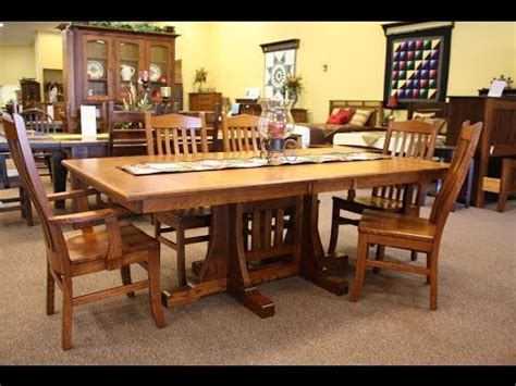 amish cabinet makers near me amish furniture near me whats near me to do