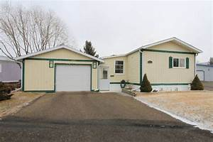 great mobile home in parkridge estates with 18x24 garage With 18x24 garage