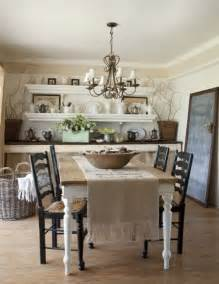 shabby chic dining room furniture white shabby chic dining table large and beautiful photos photo to select white shabby chic