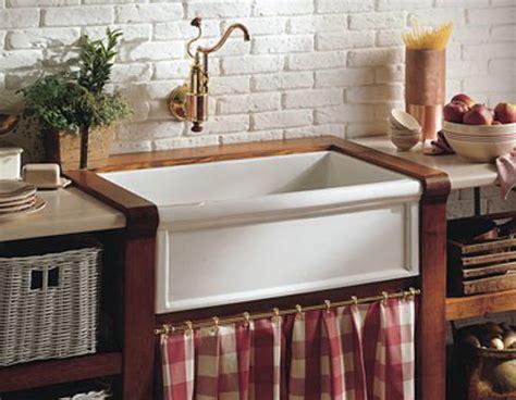 choose  kitchen sink stainless steel undermount drop  kitchen sinks