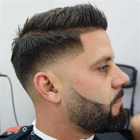 Short Hairstyles Easy Maintenance