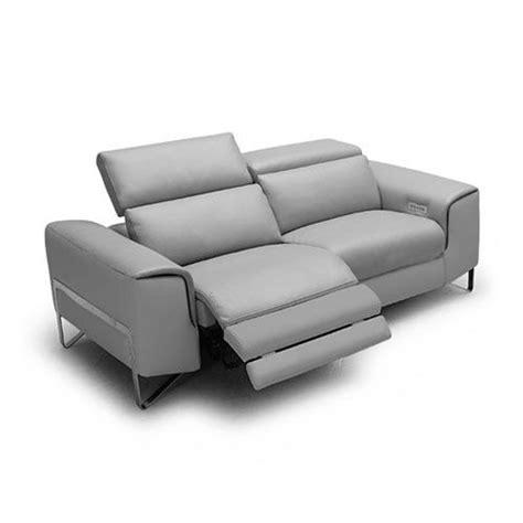Modern Reclining Loveseat by Recliner Loveseat Media Room Reclining Sofa