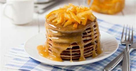 cuisine az com 15 recettes express pour petit déjeuner gourmand cuisine az