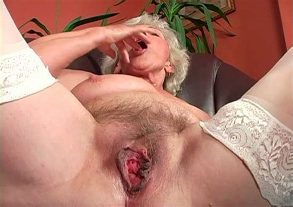 #Charming #And #Spoiled #Kristy #Lust #Goes #Solo #And #Pleases #Her