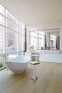 une residence de luxe un triplex specialement cree dans With meubles pour petits espaces 13 design interieur agreable et moderne pour cette jolie