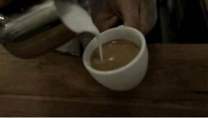 Coffee Gifs Papi Week Company Fast Fastcompany