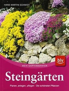Buch Garten Anlegen : gartengestaltung einen steingarten anlegen ~ Sanjose-hotels-ca.com Haus und Dekorationen