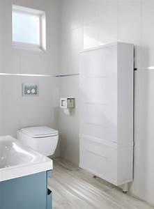Chauffe Eau Ariston Plat : le 1er chauffe eau plat par waterslim the blog d co ~ Premium-room.com Idées de Décoration