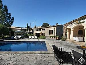 Finca Mallorca Modern : the lucas fox weekly property round up the best homes in all our regions lfstyle ~ Sanjose-hotels-ca.com Haus und Dekorationen