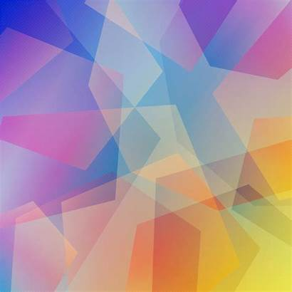 Ipad Wallpapers Mini Retina 2048px Abstract Backgrounds