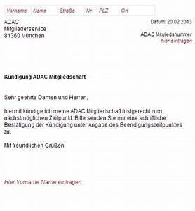 Mietvertrag Vorlage 2015 : vorlage und muster ordentliche kndigung mietvertrag holidays oo ~ Eleganceandgraceweddings.com Haus und Dekorationen