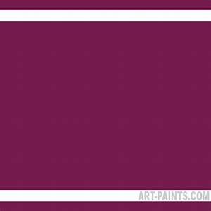 Magenta Colors Oil Paints - 941 - Magenta Paint, Magenta ...