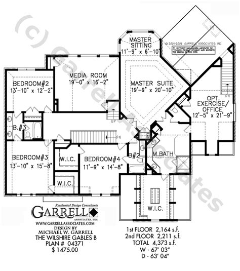 house plans with media room house floor plans with media room