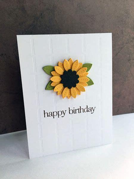 aesthetic card ideas google search birthday cards diy