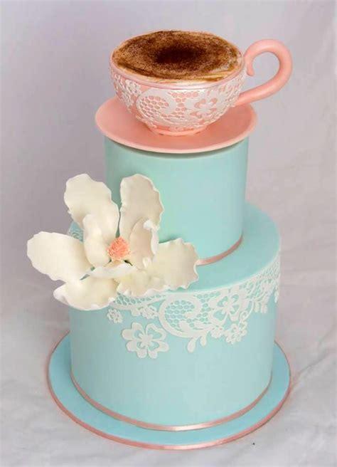kitchen tea cake ideas kitchen tea cake cakes cake decorating daily inspiration ideas pinterest tea cakes