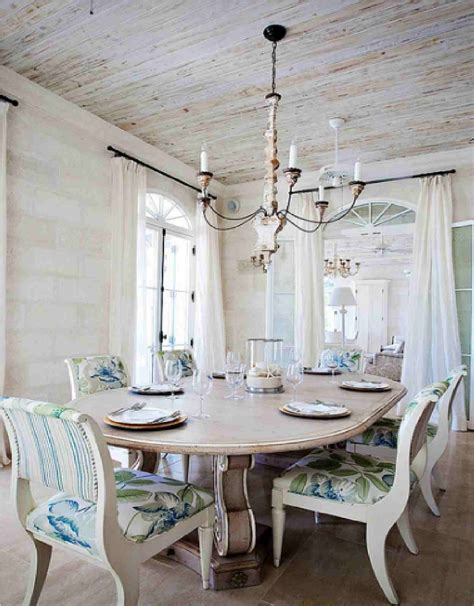 rustic shabby chic dining room unique shabby chic dining room decorating ideas light of dining room