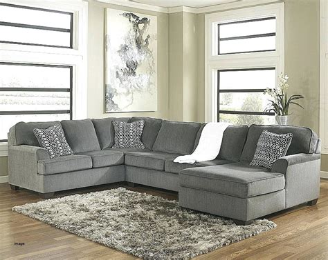Ashley Furniture Sectional Prices Furniture Sectionals