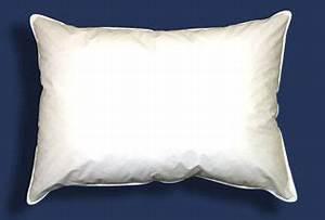 Kraft pillow service pillow renovation cleaning pillow for Best soft down pillow
