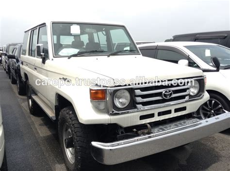 Japanese Used Cars Sites  Autos Post