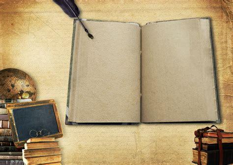 testo empty walls immagini libri globo lavagna penna libro