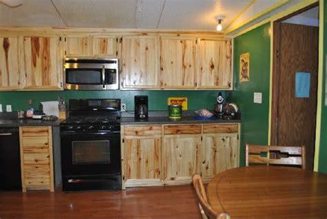 deere kitchen accessories deere kitchen wood home decor that i 4905